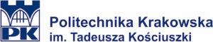 System ZSD Politechniki Krakowskiej